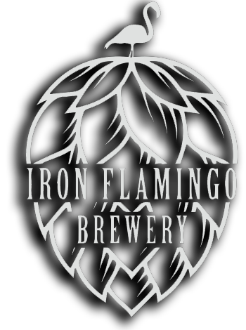 Iron Flamingo Hop